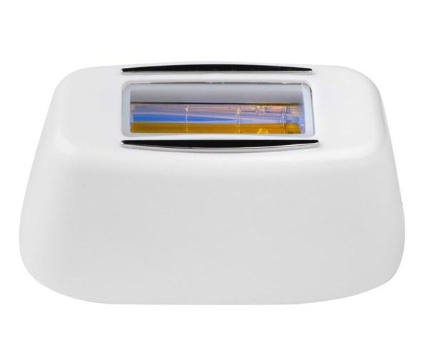 Купить GEZATONE Лампа 300К для фотоэпилятора IPL E300