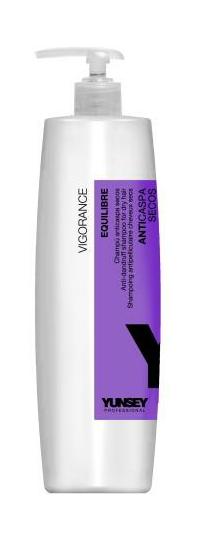 YUNSEY PROFESSIONAL Шампунь для чувствительной кожи головы / SHAMPOO FOR SENSITIVE SCALP 250ml