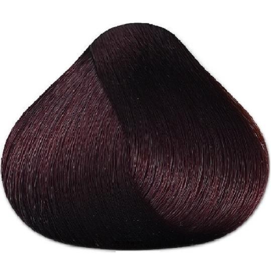 GUAM 4.5 каштановый махагоновый, краска для волос / UPKER Kolor уход guam upker kolor 9 0 цвет очень светлый блонд интенсивный 9 0 variant hex name c29f60
