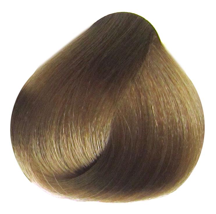 KAPOUS 9.1 краска для волос / Professional coloring 100млКраски<br>Оттенок 9.1 Очень светлый пепельный блонд. Стойкая крем-краска для перманентного окрашивания и для интенсивного косметического тонирования волос, содержащая натуральные компоненты. Активные ингредиенты, основанные на растительных экстрактах, позволяют достигать желаемого при окрашивании натуральных, уже окрашенных или седых волос. Благодаря входящей в состав крем краски сбалансированной ухаживающей системы, в процессе окрашивания волосы получают бережный восстанавливающий уход. Представлена насыщенной и яркой палитрой, содержащей 106 оттенков, включая 6 усилителей цвета. Сбалансированная система компонентов и комбинация косметических масел предотвращают обезвоживание волос при окрашивании, что позволяет сохранить цвет и натуральный блеск на долгое время. Крем-краска окрашивает волосы, бережно воздействуя на структуру, придавая им роскошный блеск и натуральный вид. Надежно и равномерно окрашивает седые волосы. Разводится с Cremoxon Kapous 3%, 6%, 9% в соотношении 1:1,5. Способ применения: подробную инструкцию по применению см. на обороте коробки с краской. ВНИМАНИЕ! Применение крем-краски &amp;laquo;Kapous&amp;raquo; невозможно без проявляющего крем-оксида &amp;laquo;Cremoxon Kapous&amp;raquo;. Краски отличаются высокой экономичностью при смешивании в пропорции 1 часть крем-краски и 1,5 части крем-оксида. ВАЖНО! Оттенки представленные на нашем сайте являются фотографиями цветовой палитры KAPOUS Professional, которые из-за различных настроек мониторов могут не передать всю глубину и насыщенность цвета. Для того чтобы результат окрашивания KAPOUS Professional вас не разочаровал, обращайте внимание на описание цвета, не забудьте правильно подобрать оксидант Cremoxon Kapous и перед началом работы внимательно ознакомьтесь с инструкцией.<br><br>Класс косметики: Косметическая