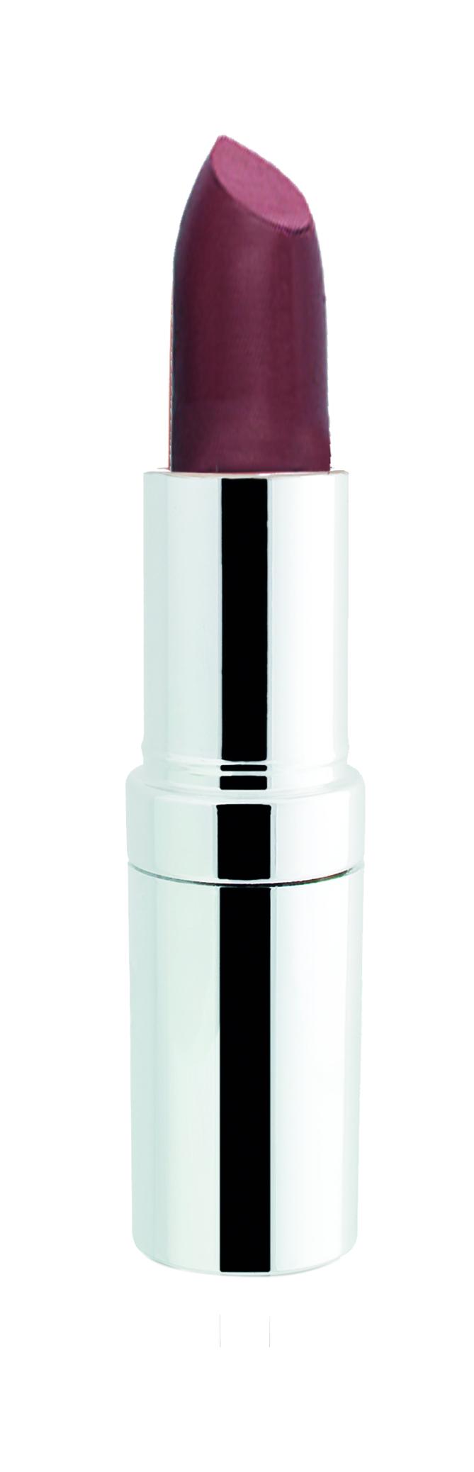 SEVENTEEN Помада губная устойчивая матовая SPF 15, 03 бейлиз / Matte Lasting Lipstick 5 г