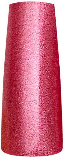 AURELIA 51G лак для ногтей / GLAMOUR 13млЛаки<br>Лаки обновленной серии Glamour соответствуют профессиональному качеству AURELIA: легкость нанесения, хорошая укрывистость в два слоя, оптимальное время высыхание (1 слой &amp;ndash; 1-3 мин, 2 слоя   7-10 мин), длительное время носки (5-7 дней). Цвет лаков обновленной серии Glamour, соответствующий цвету во флаконе, достигается на ногтях при нанесении лака в два слоя. Флаконы обновленной серии снабжены удобными кисточками и шариками-микс. Флаконы с тонами в стиле Dalmatian и Velvet имеют дополнительные стикеры с названием эффекта.<br><br>Цвет: Розовые<br>Объем: 13 мл<br>Виды лака: Металлик