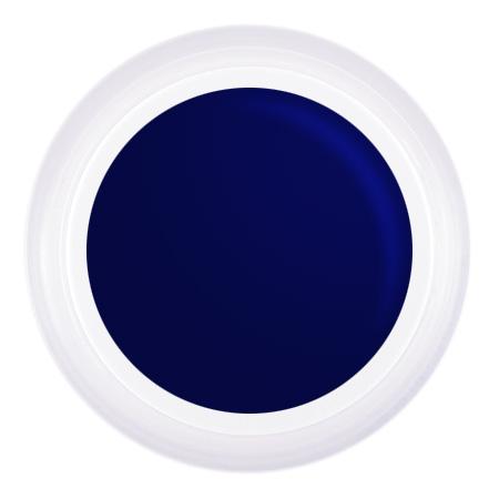 Купить PATRISA NAIL Гель-краска для стемпинга, аэропуффинга и китайской росписи, № T6 синяя 5 г