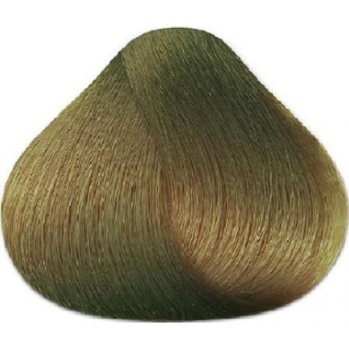 GUAM 8.3 светлый блонд золотистый, краска для волос / UPKER Kolor уход guam upker kolor 9 0 цвет очень светлый блонд интенсивный 9 0 variant hex name c29f60