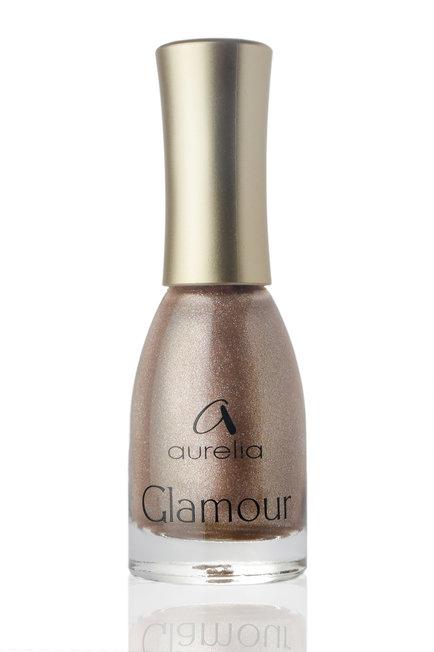 AURELIA 38G лак для ногтей / GLAMOUR 13 мл