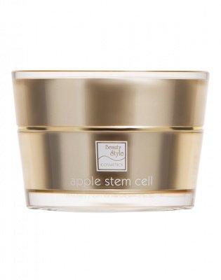 BEAUTY STYLE Крем ночной лифтинговый для лица / APPLE STEM CELL 30 мл