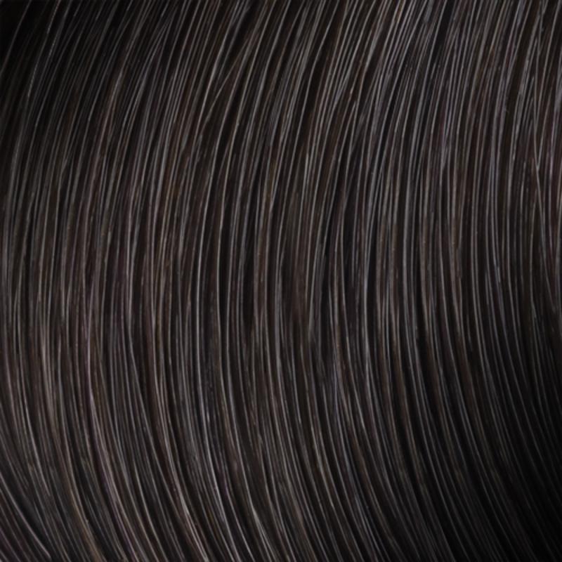 L'OREAL PROFESSIONNEL 4.8 краска для волос / МАЖИРЕЛЬ 50 мл LOREAL PROFESSIONNEL