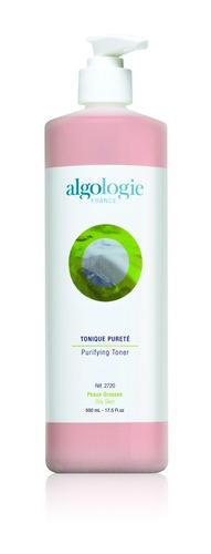 ALGOLOGIE ����� ��������� 500��