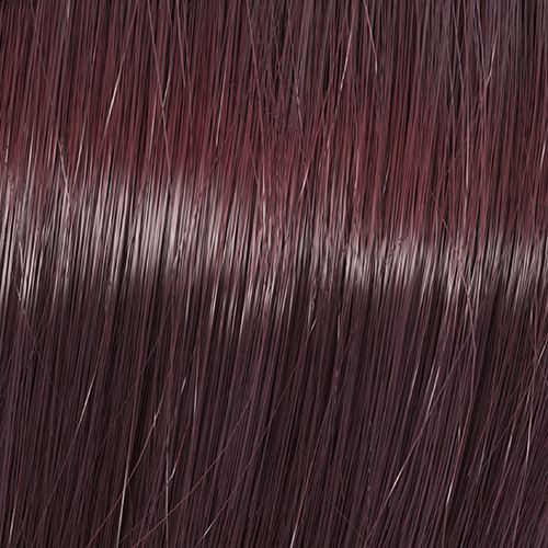 WELLA PROFESSIONALS 55/65 краска для волос коррида / Koleston Pure Balance 60 мл.