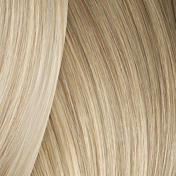 L'OREAL PROFESSIONNEL Краска суперосветляющая для волос, глубокий пепельный / МАЖИРЕЛЬ ХАЙ ЛИФТ 50 мл LOREAL PROFESSIONNEL