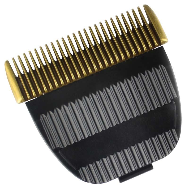 DEWAL PROFESSIONAL Нож металлический для 03-011