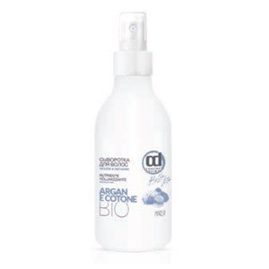 CONSTANT DELIGHT Сыворотка для волос Объем и питание / COTONE 150 мл
