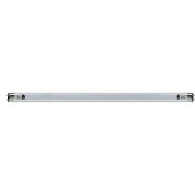 YOKO Лампа ультрафиолетовая для стерилизатора 8WКосметологическое оборудование<br>Запасная лампа стерилизатора ST 001 8 Вт<br>