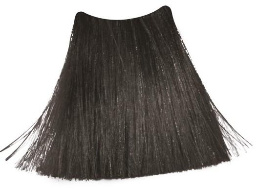 Купить KEEN 7.11 краска для волос, натуральный интенсивный пепельный блондин / Mittelblond Asch Intensive COLOUR CREAM 100 мл