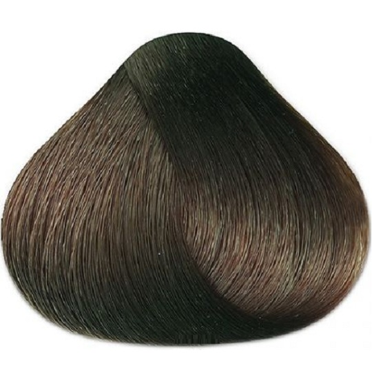 GUAM 5.0 светло-каштановый, краска для волос / UPKER Kolor уход guam upker kolor 5 38 цвет светло каштановый янтарный 5 38 variant hex name 604340