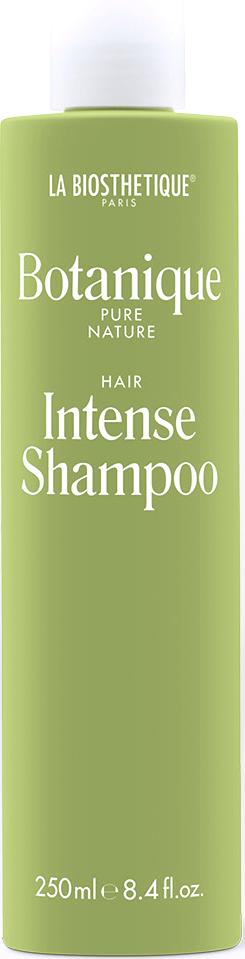 LA BIOSTHETIQUE Шампунь для придания мягкости волосам / Intense Shampoo BOTANIQUE 250 мл