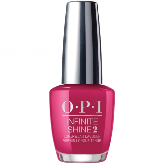 OPI Лак для ногтей & This is Not Whine Country&  / Infinite Shine 15мл -  Лаки