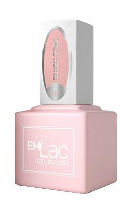 E.MI 113 SD гель-лак для ногтей, Розовый горизонт / E.MiLac 6 мл