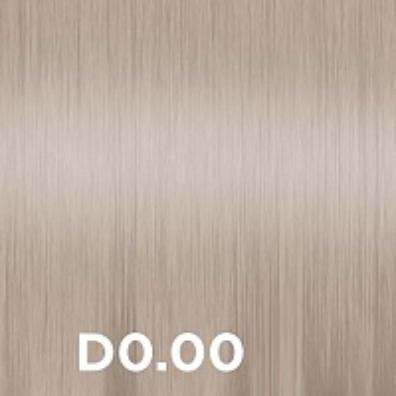 CUTRIN D 0.00 крем-краска для волос, прозрачный тон / AURORA 60 мл фото