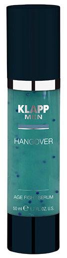 Купить KLAPP Сыворотка для лица / MEN 50 мл