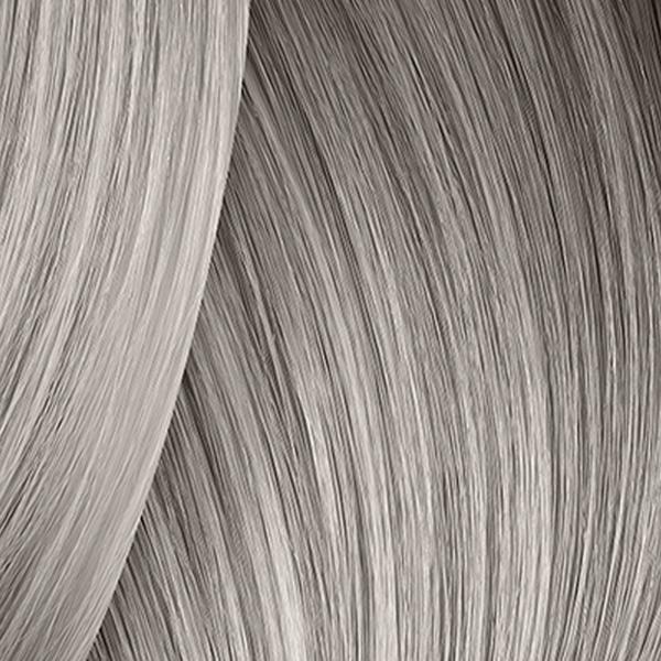 L'OREAL PROFESSIONNEL 9.1 краска для волос / МАЖИРЕЛЬ КУЛ КАВЕР 50 мл LOREAL PROFESSIONNEL