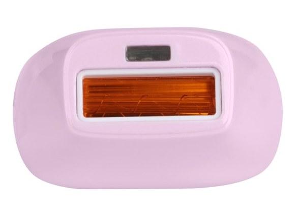 Купить GEZATONE Лампа 50К для фотоэпилятора IPL 50
