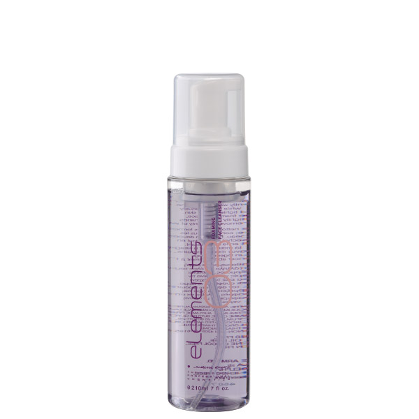 JULIETTE ARMAND Пенка очищающая / FOAMING FACE CLEANSER 210млЛицо<br>Очищающая пенка, отлично снимающая любое загрязнение и макияж. Подходит для любого типа кожи. Обеспечивает глубокое очищение, удаляет излишнюю жирность, не вызывая при этом сухости, тонизирует и повышает упругость кожи. Активные ингредиенты:&amp;nbsp;CLE NSING COMPLEX , МОРСКИЕ ВОДОРОСЛИ. Состав: Aqua, Sodium Laureth Sulfate, Disodium Cocoamphodiacetate, Polyquanternium-39, Cocamidopropylamine Oxide, Ppg-26 Buteth-26, Peg-40 Hydrogenated Castor Oil, Butylen Glycol, Algae Extract, Parfum, Benzophenon-4, Citric Acid, Methylchloroisothiazolinon, Methylisothiazolinone, Ci 16185, Ci 42051. Способ применения: 1.5мл при каждом применении. Для частого применения при любом типе кожи. Идеальный вариант для ежедневного ухода за кожей, в т.ч. и мужчин<br><br>Объем: 210 мл<br>Пол: Мужской