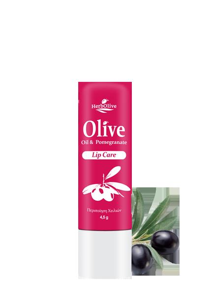 MADIS Помада гигиеническая губная с экстрактом граната / HerbOlive 4,5 грПомады<br>Не имеет цвета. Обеспечивает ежедневный уход и эффективную защиту. Помада на основе натуральных ингредиентов, помогает вашим губам сохранить их естественную мягкость и гладкость, необходимых для любых погодных условий. Экстракт граната питает кожу, смягчает её и придает эластичность. Повышает защитные функции. Активные ингредиенты: экстракт граната. Способ применения: рекомендовано использовать, как самостоятельное средство, так и в качестве основы под декоратинвую помаду.<br>