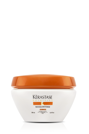 "KERASTASE ����� ��� ����� � ����� �������������� ����� ""����������"" / NUTRITIVE IRISOME 200��"