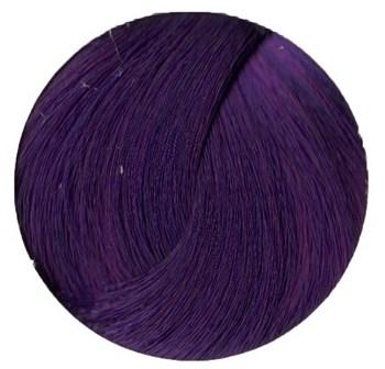 Купить ALFAPARF MILANO Краситель прямого действия / Rich Purple rEvolution Color 90 мл, Корректоры и другие