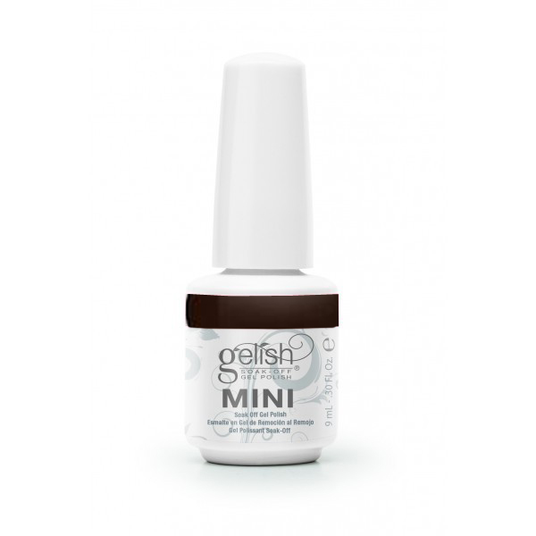 GELISH Гель-лак Meet Me In Milano / GELISH MINI 9мл