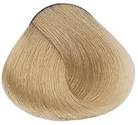 Купить YELLOW 10 крем-краска перманентная для волос, экстрасветлый блондин / YE COLOR 100 мл