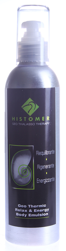 HISTOMER �������� ����������������� ��� ���� / GEO THALASSO THERAPY 250��