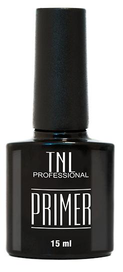 TNL PROFESSIONAL Праймер кислотный с кисточкой 15 мл