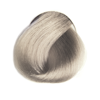 SELECTIVE PROFESSIONAL 9.27 краска для волос, очень светлый блондин (Сибирь) / COLOREVO 100 мл