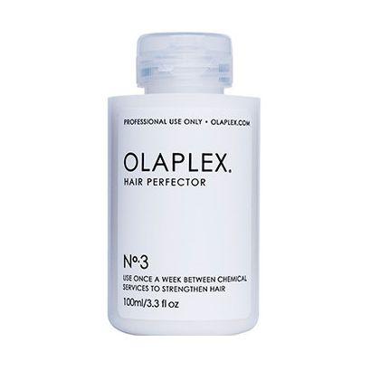 OLAPLEX Эликсир Совершенство волос / Hair Perfector No.3 Olaplex 100 мл