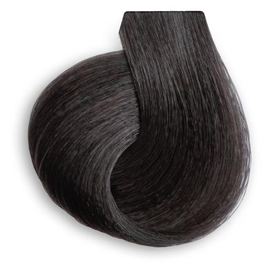 Купить OLLIN PROFESSIONAL 6/12 крем-краска перманентная для волос / OLLIN COLOR Platinum Collection 100 мл