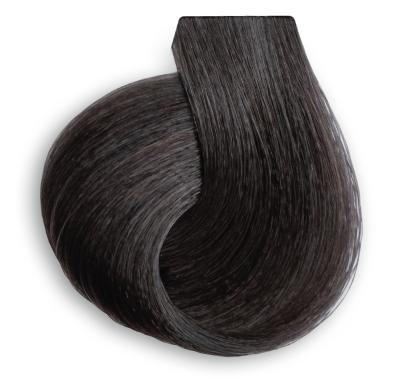 OLLIN PROFESSIONAL 6/12 крем-краска перманентная для волос / OLLIN COLOR Platinum Collection 100 мл