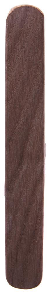 BEAUTY IMAGE Шпатель деревянный малый - Россия 1штШпатели<br>Многоразовый деревянный шпатель для горячего воска.<br>