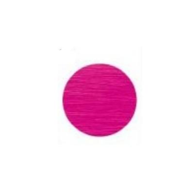 LEBEL P краска для волос / LUQUIAS 150грКраски<br>Эффективность прямого красителя LUQUIAS превосходит окрашивающие способности полуперманентного красителя. Комфортное нанесение красителя достигается за счёт кремообразной текстуры. Краситель работает самостоятельно, не смешивается с вспомогательными элементами. Основные достоинства: Натуральная основа. Комфортное нанесение. Стойкость 3 &amp;ndash; 8 недель. Покрытие седины. Подходит для беременных и аллергиков, а также людей с чувствительной кожей головы. Защищает волосы от внешних воздействий и УФ. Позволяет работать на всех уровнях тона. Отсутствие неприятного запаха. Активный состав: Фитоэкстракты из косточек винограда, бобов сои, семян подсолнечника, протеинов кукурузы и шёлка. Применение: Вымойте волосы шампунем Proscenia. Просушите полотенцем. С помощью распылителя нанесите Proscenia AC Pretreatment на волосы, чтобы все волосы были покрыты средством. Просушите волосы с помощью фена. Полная сушка - для здоровых и седых волос 50% сушка - для повреждённых волос. Выдавите ФИТО-ламинат LUQUIAS в мисочку для краски, ламинат наноситься на волосы с помощью кисточки или расчески, отступя 2-3 мм. от кожи головы. Если ламинат цветной, наносите осторожно, чтобы состав не попал на кожу головы и уши. Работайте в перчатках. Для удаления ламината с кожи можно использовать средство AC Remover. Оберните голову полиэтиленом или наденьте полиэтиленовую шапочку. Прогревать не обязательно, ему достаточно температуры тела, но для насыщенного цвета можно прогревать 2-5 минут, а потом просто выдерживать 20-25 минут в термошапке! Снимите шапочку, остудите волосы с помощью фена или естественным способом, разбирая руками пряди волос. Смойте водой, до получения неокрашеной воды. Нанесите маску Proscenia, подобранную по типу волос. Выдержите на волосах около 5 мин и смойте водой. Приступайте к укладке или сушке волос. При соблюдении инструкции результат сохраняется от 3 до 6 недель в зависимости от состояния волос.<br><br>Цвет: Корректоры и