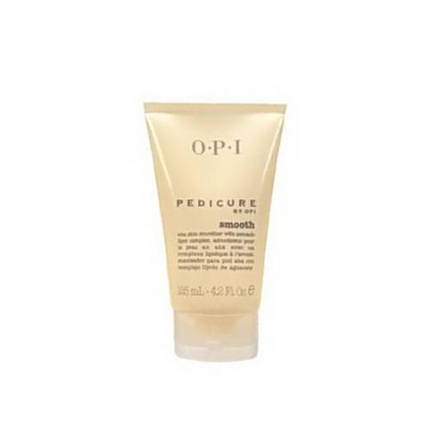 OPI Крем для смягчения кожи / Skin Smooth SPA 250мл