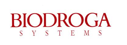 BIODROGA SYSTEMS Бальзам для сухой и чувствительной кожи, для тела / Body Balm Very Dry and Sensitive Skin 500мл (К)
