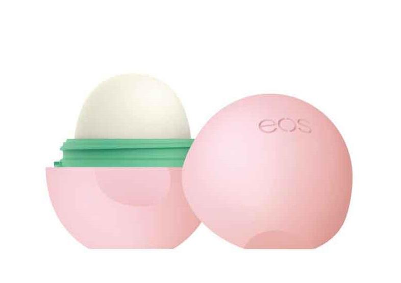 Купить EOS Бальзам для губ, абрикос / Apricot 7 г