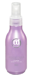CONSTANT DELIGHT Лосьон для эффекта объемных волос / Volume 250 мл