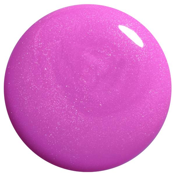 ORLY Лак для ногтей Artificial Sweetener 758 / BAKEDЛаки<br>Коллекция лаков для ногтей ORLY   это палитра более чем 350 оттенков на любой случай и для любого настроения. Подружитесь с ORLY, и на вашем столике будут лаки классических красных и пастельных оттенков, необыкновенные блёстки и супермодные эффекты. Есть отдельная линейка лаков  Французский маникюр . Все они безвредны для ногтей, легко наносятся и не высыхают во флаконе. Форма флакона, колпачка и кисти очень удобны. Уникальная прорезиненная крышка является фирменным знаком ORLY Способ применения: Хорошо перемешайте лак Нанесите первый тонкий слой, дайте высохнуть 1-2 минуты, нанесите второй слой. (Гораздо лучше два тонких слоя лака, а не один толстый.)&amp;nbsp; Кисточкой с капелькой лака коснитесь середины ногтя, и ведите её к краю.&amp;nbsp; Второе движение кисточкой вверх по ногтю, к линии кутикулы так, чтобы между лаком и задним валиком осталось маленькое свободное пространство.&amp;nbsp; Оставшимся на ногте лаком аккуратно закрасьте боковые стороны ногтя.&amp;nbsp;  Запечатайте  торец ногтя последним движением.&amp;nbsp; Таким же образом наносится и второй слой.<br><br>Цвет: Розовые<br>Виды лака: С блестками