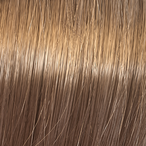 WELLA PROFESSIONALS 8/7 краска для волос, шоколадный трюфель / Koleston Perfect ME+ 60 мл фото