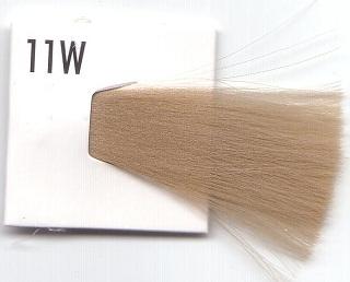 CHI 11W краска для волос / ЧИ ИОНИК 85 г -  Краски