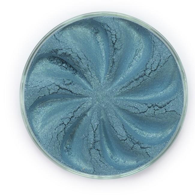 ERA MINERALS Тени минеральные F52 / Mineral Eyeshadow Frost 1 г era minerals тени минеральные t01 mineral eyeshadow twinkle 1 гр