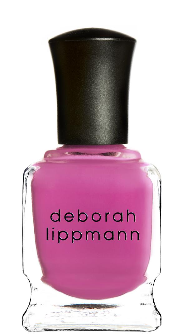 """DEBORAH LIPPMANN ��� ��� ������ """"Whip it"""" 15��"""