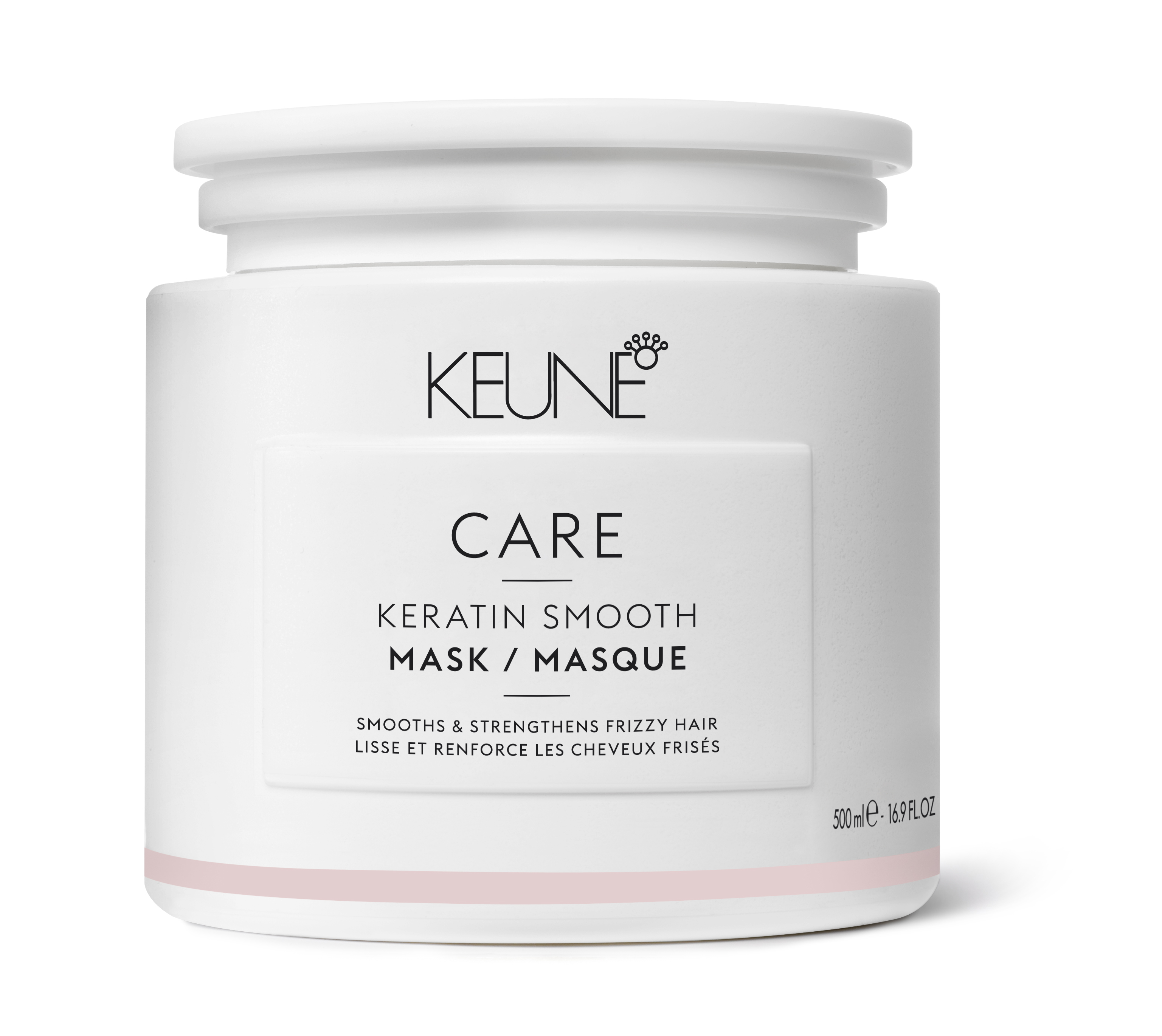 KEUNE Маска Кератиновый комплекс / CARE Keratin Smooth Mask 500мл rc charger parallel charge board for jst xh